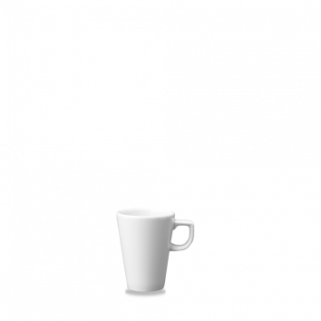 Churchill Beverage Latte espr. kop 7 cl