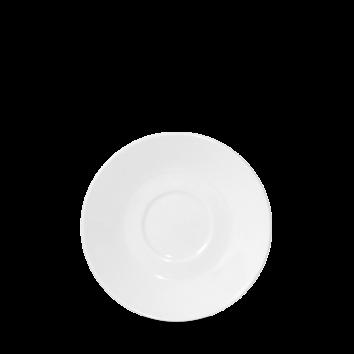 Churchill Beverage Latte schotel 14.2 cm