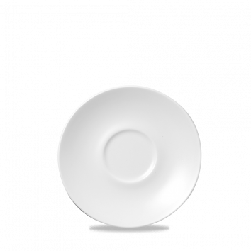 Churchill Beverage Cafe capp. schotel 15,6 cm