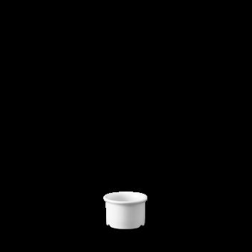 Churchill Snack Attack dipper pot 4,5 cl
