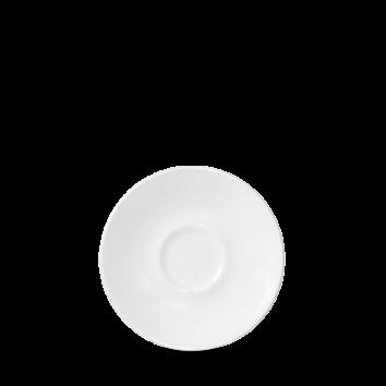 Churchill Beverage Latte espr. schotel 11,8 cm