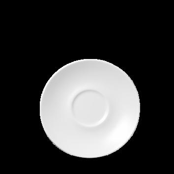 Churchill Vintage Georgian saucer 14,1 cm