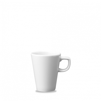 Churchill Beverage Latte kop 34 cl