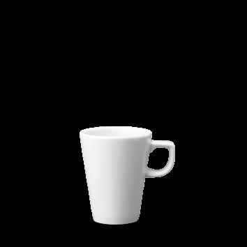 Churchill Beverage Latte kop 28 cl