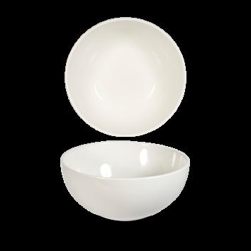 Churchill Profile bowl 107,5 cl