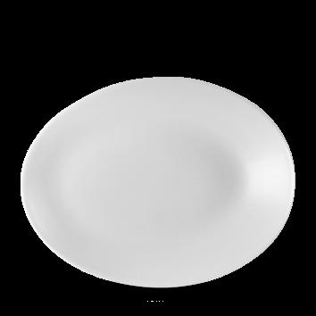 Churchill Profile Orb bord ovaal 29 cm