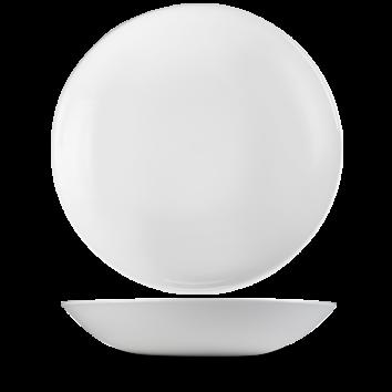 Churchill Evolve coupe bowl 31 cm