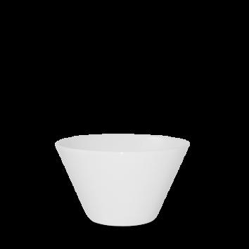 Churchill Bit on the Side zest white bowl 50 cl
