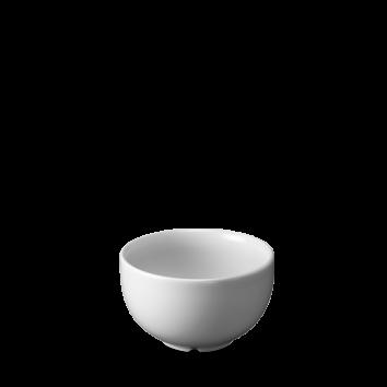 Churchill Snack Attack bowl 28 cl