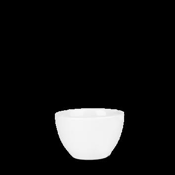 Churchill Profile suikerpot