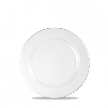 Churchill Profile bord plat 16,5 cm