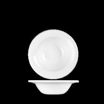 Churchill Profile oatmeal 17 cm