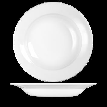 Churchill Profile pastabord 30,8 cm