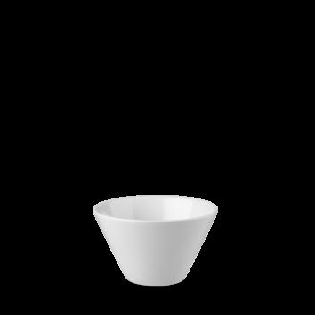 Churchill Bit on the Side zest white snack bowl 19 cl