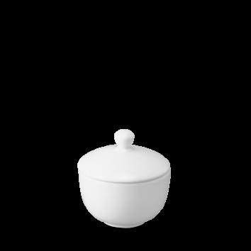 Churchill Classic bowl 20 cl