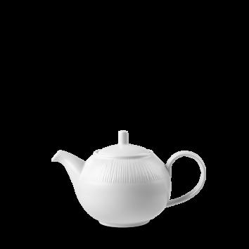 Churchill Bamboo koffie/theepot 42,6 cl