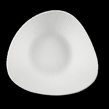 Churchill Bamboo chef`s triangle bowl 27,2 cm