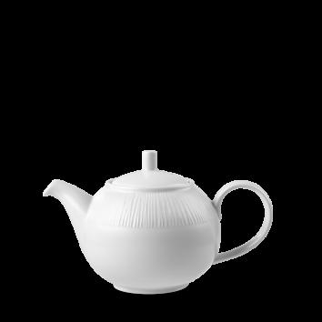 Churchill Bamboo koffie/thee pot 82,2 cl