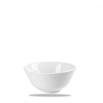 Churchill Bamboo rice bowl 28 cl
