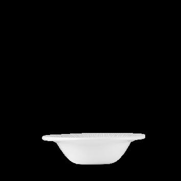 Churchill Bamboo oatmeal 17 cm
