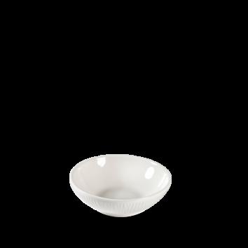 Churchill Bamboo shallow bowl 20 cl