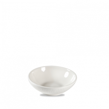 Churchill Bamboo shallow bowl 26 cl