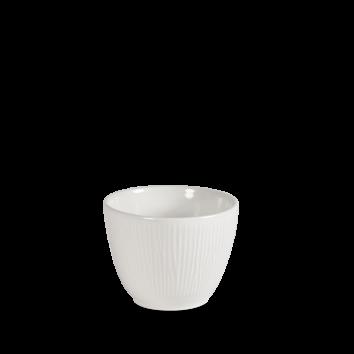 Churchill Bamboo chip mug 29 cl