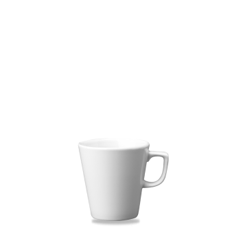 Churchill Beverage Latte capp. kop 22.4 cl