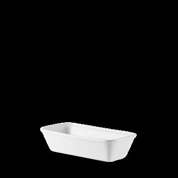 Churchill Counter Serve buffetschaal rechthoek