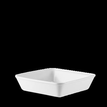 Churchill Counter Serve buffetschaal vierkant