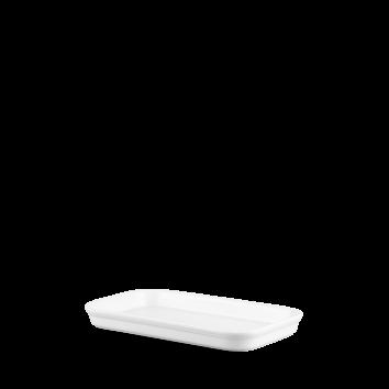 Churchill Counter Serve buffetschaal rechthoek 25 x 14 x 6,2 cm
