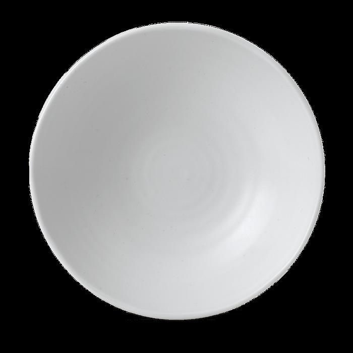 Dudson White coupe bord 29,5 cm