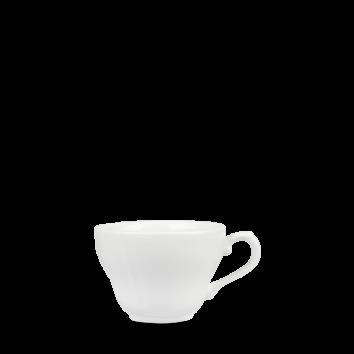 Churchill Vintage Georgian Teacup 19,8 cl