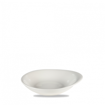 Churchill Bit on the Side bowl 16 cm