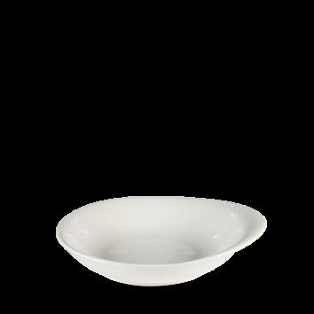 Churchill Bit on the Side bowl 18,5 cm