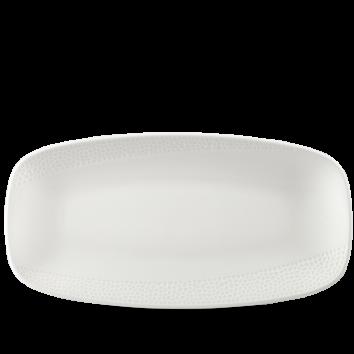 Churchill Isla chef`s oblong plate 29,8 x 15,3 cm