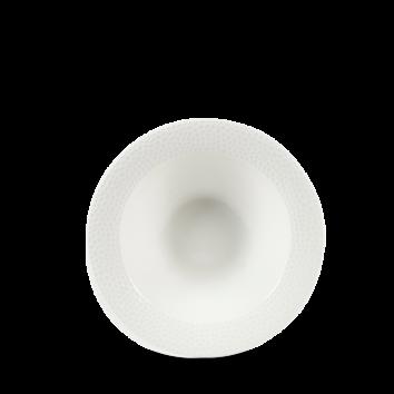 Churchill Isla oatmeal 17 cm