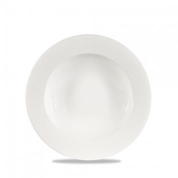 Churchill Isla pasta bord 30,8 cm
