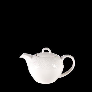 Churchill Isla koffie/theepot 42,6 cl