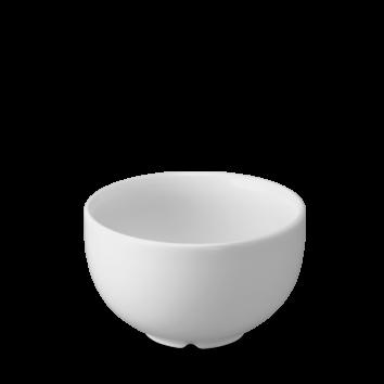 Churchill Classic bowl 71 cl
