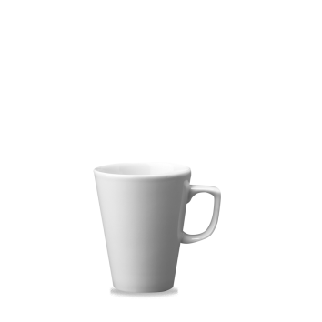 Churchill Beverage Latte kop 40 cl