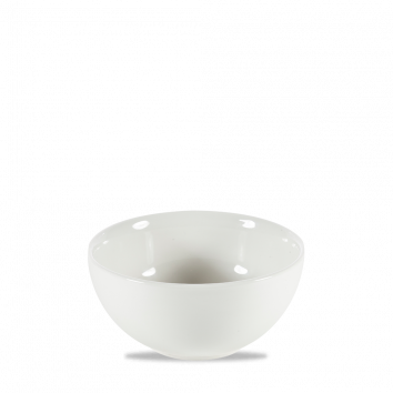 Churchill Bit on the Side bowl 47 cl