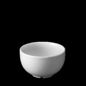 Churchill Snack Attack bowl 44 cl