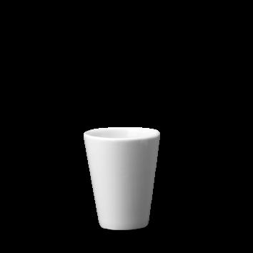 Churchill Beverage Latte kop zonder oor 34 cl