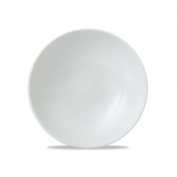 Churchill Vellum coupe bowl 18,2 cm