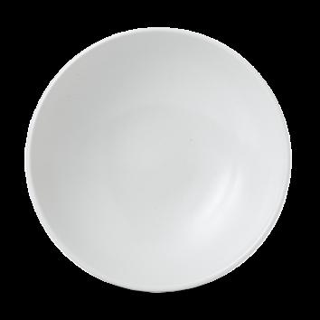 Churchill Vellum coupe bowl 24,8 cm