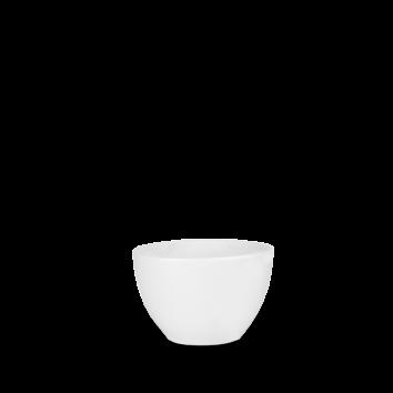 Churchill Vellum suikerbowl 22,7 cl