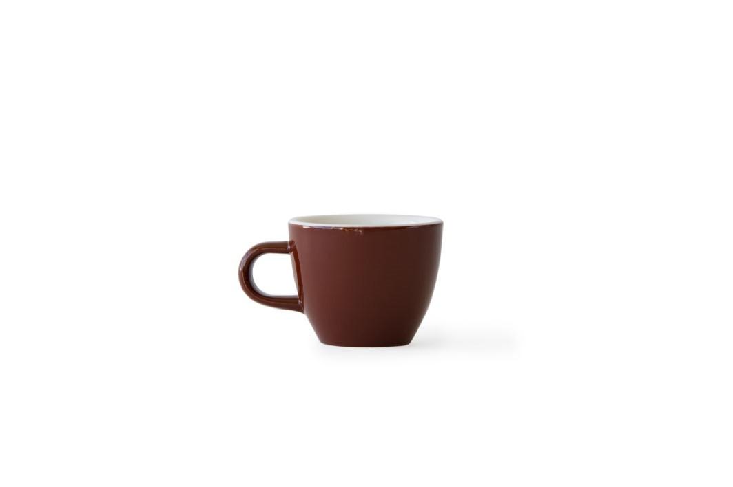 Acme Espresso Weka espressokop 7 cl