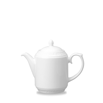 Churchill Chateau koffiepot 36 cl