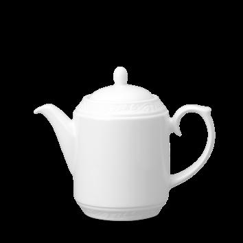 Churchill Chateau koffiepot 100 cl